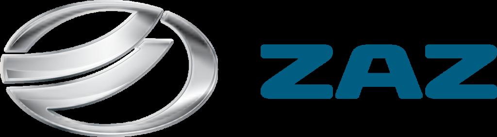 Logo_ZAZ_1