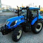 LS Tractor H145_10