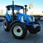 LS Tractor H145_4