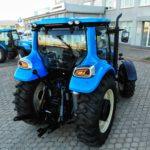 LS Tractor H145_9