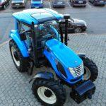 LS Tractor H145_8
