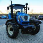 LS Tractor H145_2