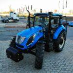 LS Tractor H145_1