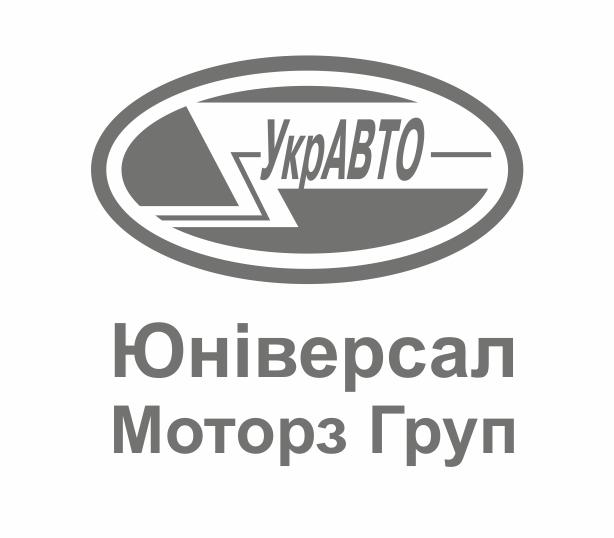 umg_logo