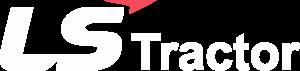 Логотип ЛС білий