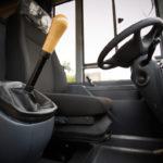 Автобус ЗАЗ А10 МКПП